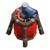 Чистильщик 2 уровня
