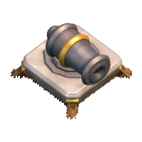 Cannon Level 7 (3)