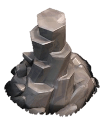 Башня колдуна 1 уровня