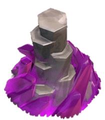 Башня колдуна 5 уровня