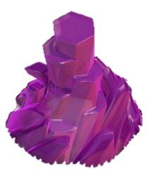Башня колдуна 6 уровня (3)