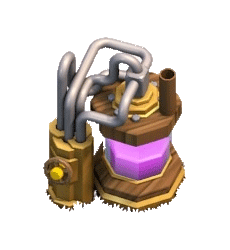 Elixir Collector Level 4 (2)