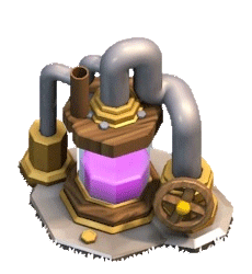 Elixir Collector Level 6 (3)
