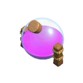 Elixir Storage Level 6 (2)