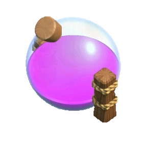 Elixir Storage Level 8 (2)