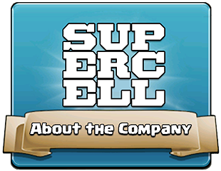 About the Supercell