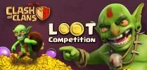 Loot Contest