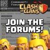 Version 2.21 - Forums
