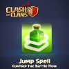 Version 2.86 - Jump Spell