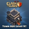 Version 2.86 - Town Hall Level 9