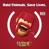 Version 7.200.34 Raid Friends. Save Lives
