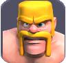 Barbarian Level 7 (Max)