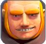 Giant Level 7 (Max)