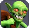Goblin Level 6 (Max)