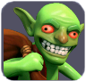 Goblin Level 4