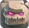 Golem Level 5 (Max)