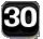 30 уровень