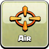 Air Targets