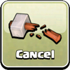 Cancel Upgrading