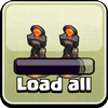Load All Inferno Towers