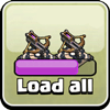 Load All X-Bows