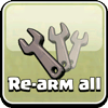 Re-Arm All