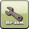 Re-Arm