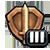 Лига игрока: Бронзовая III