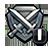 Лига игрока: Серебряная I