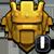Титан 1