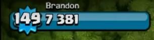 149-150 Level