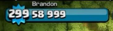 299-300 Level