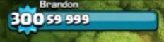300-301 Level