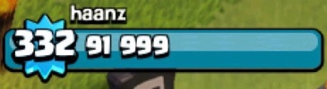 332-333 Level