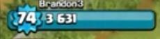 74-75 Level