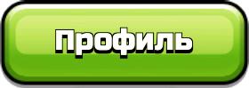 Кнопка «Профиль»