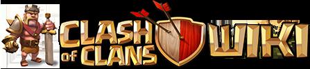 clash-wiki.com